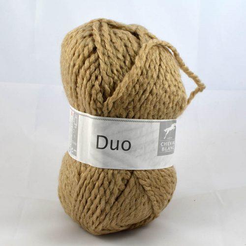 Duo 22 Ťavia