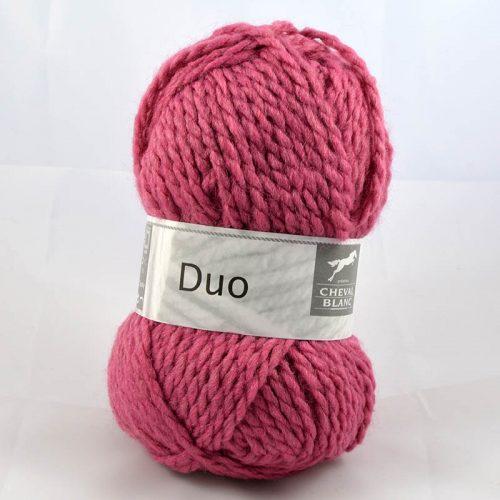 Duo 303 Azalka