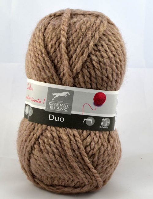 Duo 304 Ružové drevo