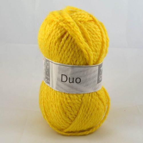 Duo 81 Kuriatko