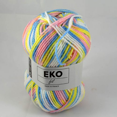 Ekofil color 301