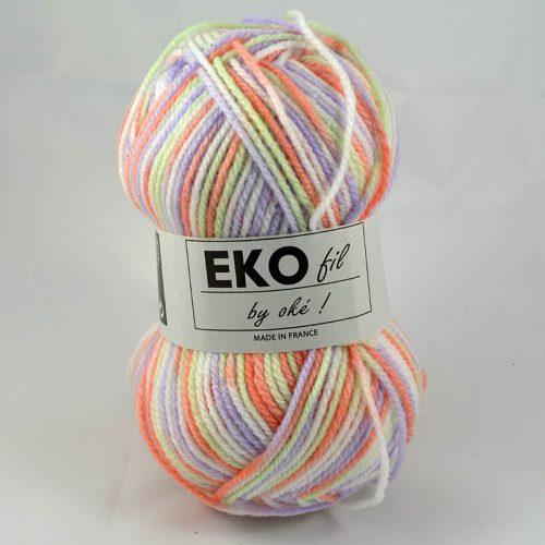 Ekofil color 302