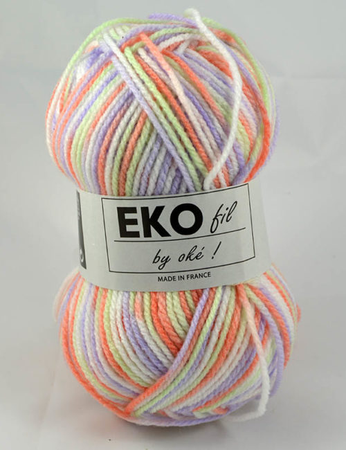 Ekofil color 302
