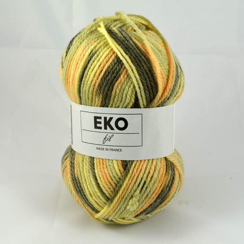 Ekofil color 313