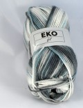 Ekofil color 307