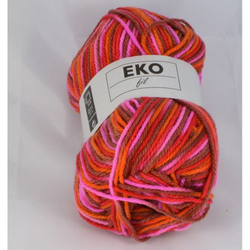 Ekofil color 310