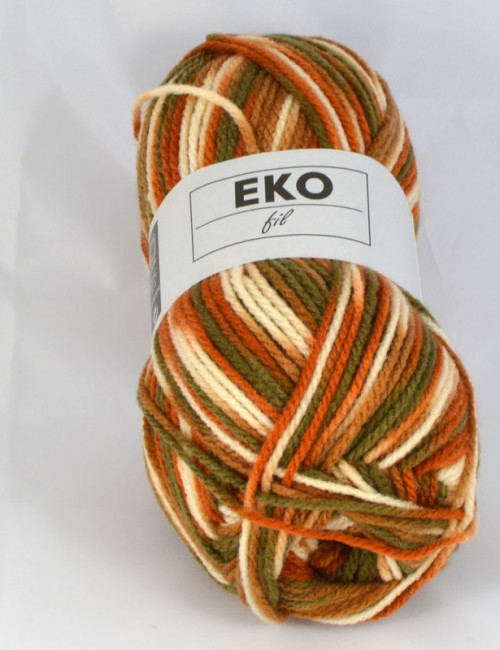 Ekofil color 316