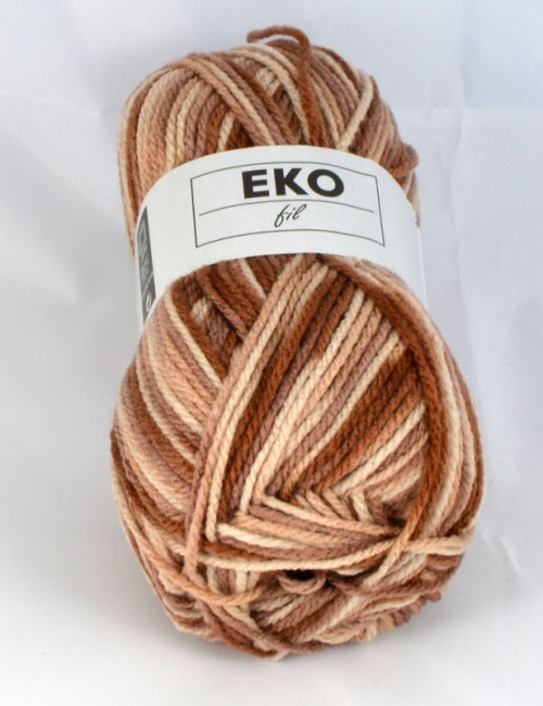 Ekofil color 319
