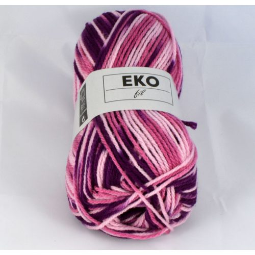 Ekofil color 322