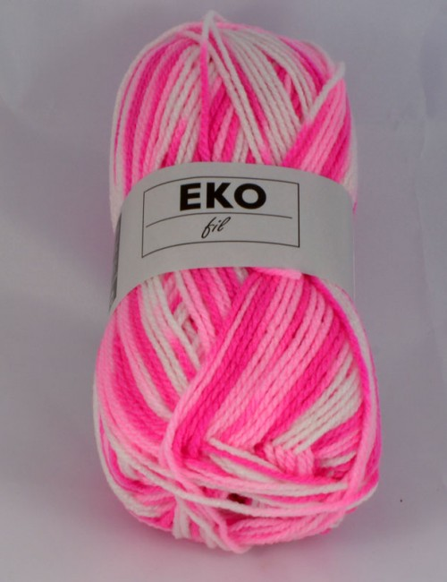 Ekofil color 323