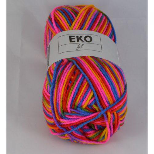 Ekofil color 325