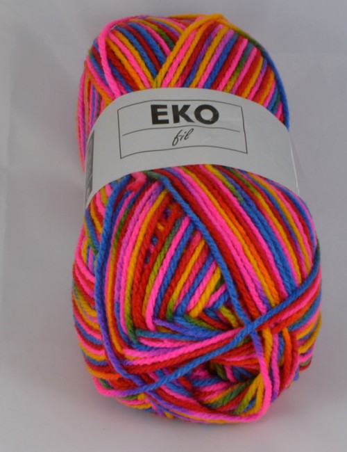 Ekofil color 325