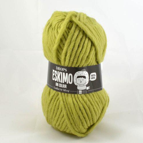 Eskimo 29 hrášok