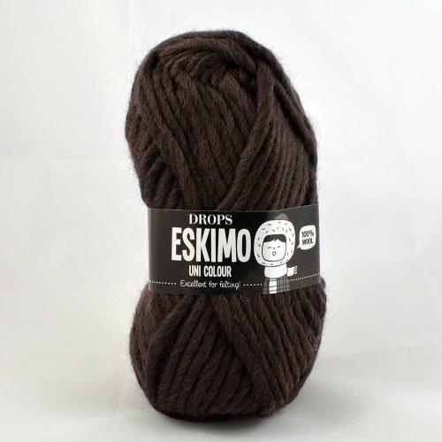 Eskimo 3 čokoláda