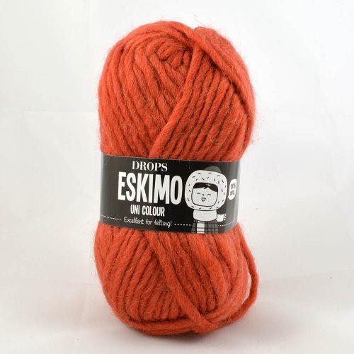 Eskimo 7 tehlová
