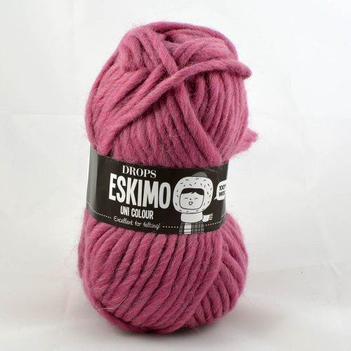 Eskimo 9 staroružová