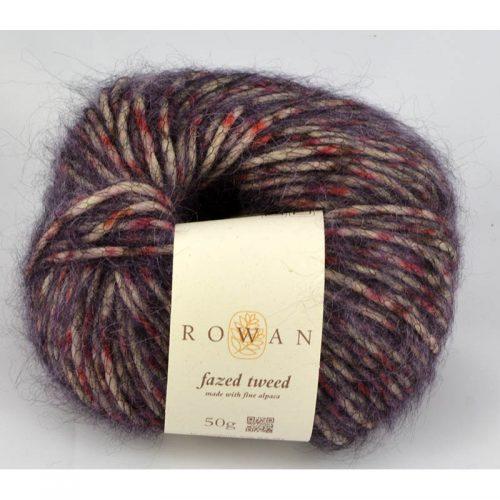 Fazed tweed 11