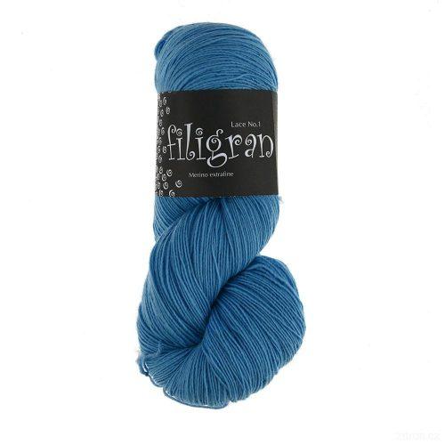 Filigran 2518 akvamarín
