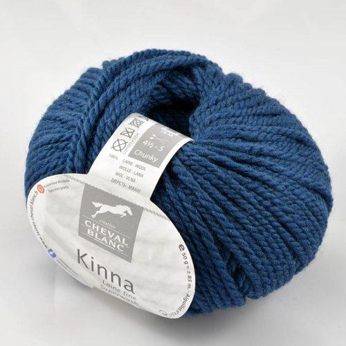 KInna 307 atrament