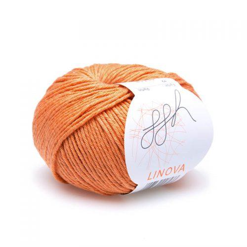 Linova 72 mandarinka