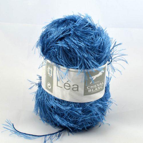 Lea 28 Modrá