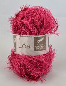 Lea 7 Fuchsia