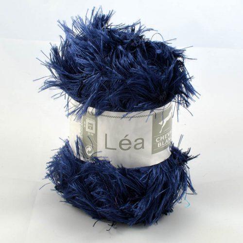 Lea 94 Polnočná modrá