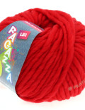 Lei 39 jasná červená