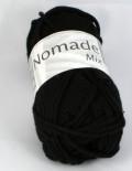 Nomade 12 čierna
