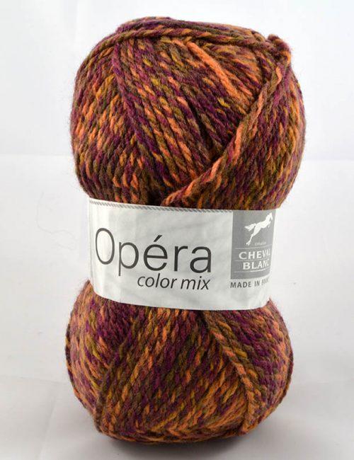 Opera color 404