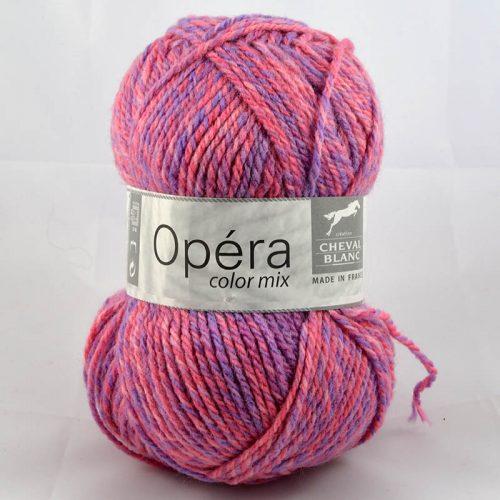 Opera color 406