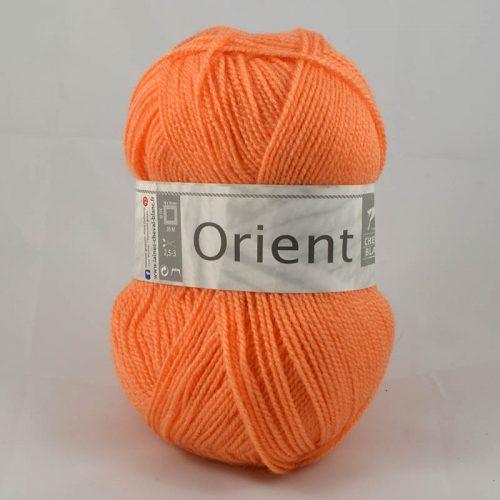 Orient 174 Mandarínka