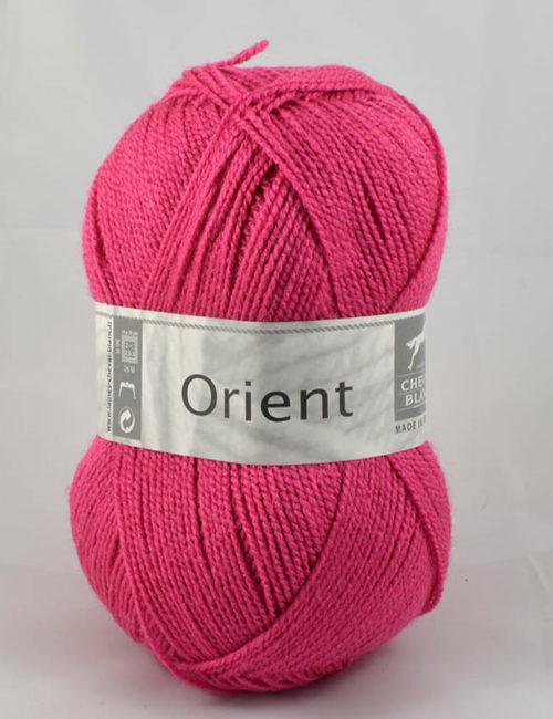Orient 37 azalka