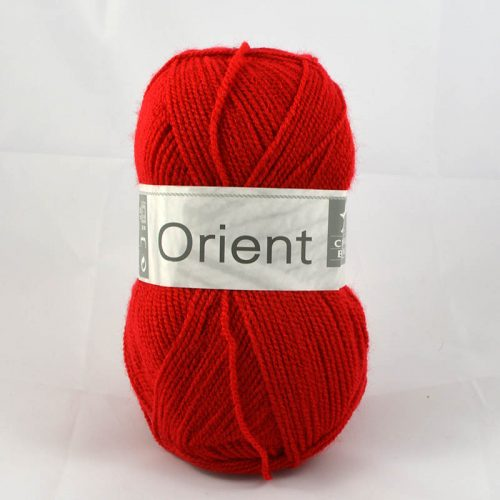 Orient 4 Jahoda