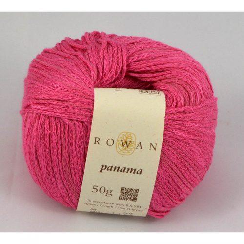 Panama 322 pink