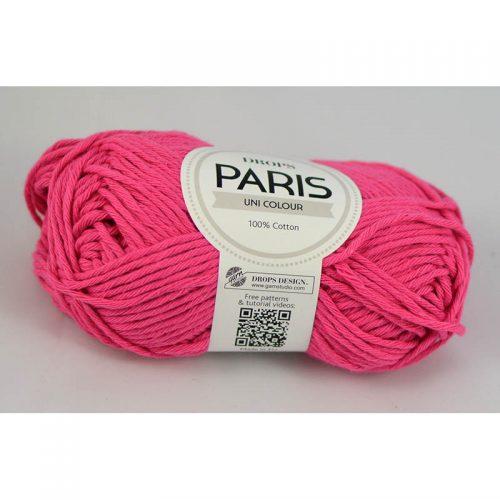 Paris 6 pink