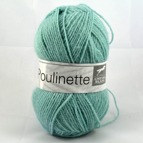 Poulinette 210 Ľadovec