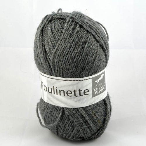 Poulinette 306 Popol