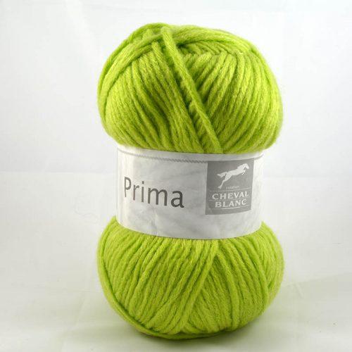 Prima 278 Lipová zelená
