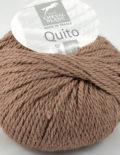 Quito 27 hlina