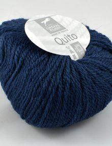 Quito 307 atrament