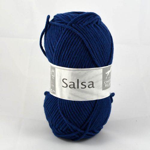 Salsa 94 Námornícka modrá