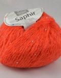Saphir 277 Mletá paprika