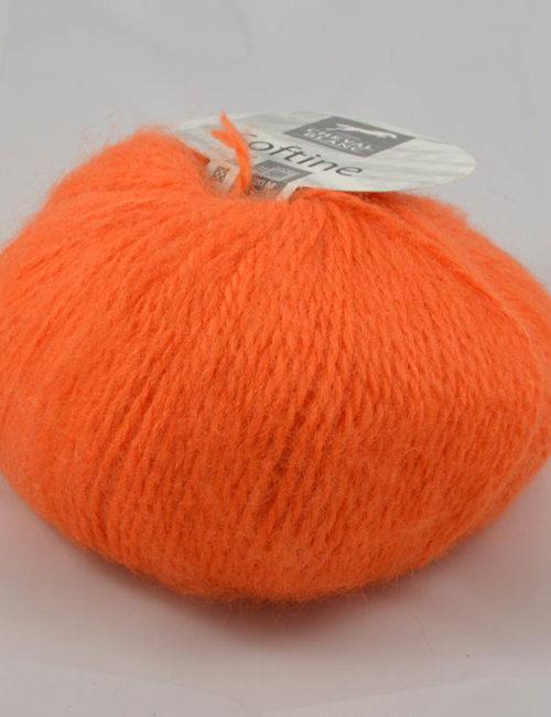 Softine 68 mandarínka