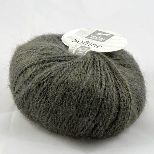 Softine 306 Popol