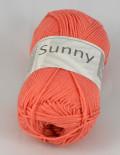 Sunny 186 krevetová