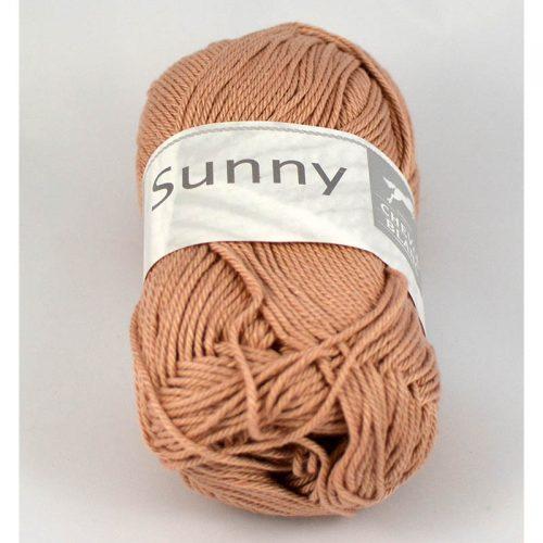 Sunny 205 béžová