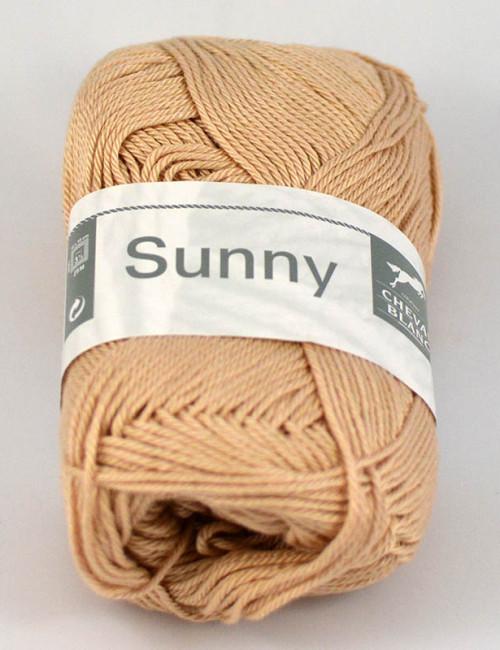 Sunny 22 piesok