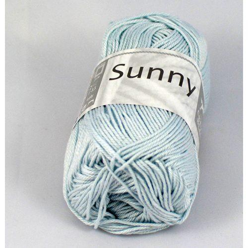 Sunny 291 hmla