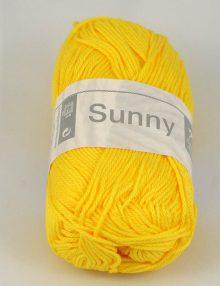 Sunny 32 kuriatko